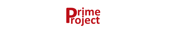 Prime Project