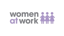 'Women at Work' Study