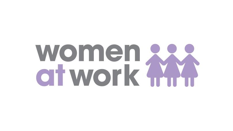 'Women at Work' Study